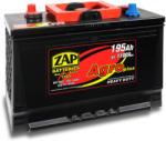 ZAP 195Ah 1100A Jobb+ (19517)