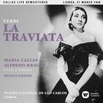 VERDI, G La Traviata - facethemusic - 5 990 Ft