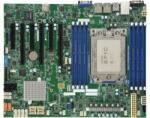 Supermicro MBD-H11SSL-NC Placa de baza