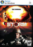 Colossai Studios Storm Frontline Nations (PC) Játékprogram