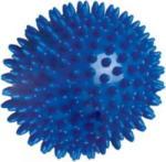 RÖWO Tüskés masszázs labda - 10 cm - 1 db