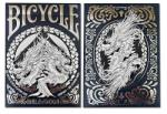 The United States Playing Card Company Bicycle Dragon