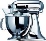 KitchenAid KSM150 Robot de bucatarie