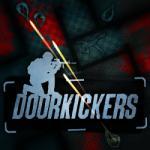KillHouse Games Door Kickers (PC) Játékprogram