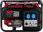 Loncin LC3500-AS Генератор, агрегат