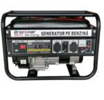 Breckner BK87734 Generator