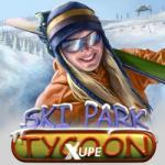 Jan Zizka Ski Park Tycoon (PC) Játékprogram