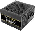 Antec NeoECO ZEN 600W Gold (0-761345-11682-4)