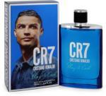 Cristiano Ronaldo CR7 Play It Cool EDT 100ml Парфюми