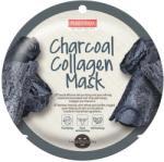 Purederm Aktív szén maszk