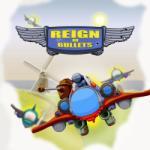 Critical Bit Reign of Bullets (PC) Játékprogram