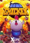 Nitrome Bomb Chicken (PC) Játékprogram