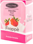 Bicom, Italy Bicom - фрапе с вкус мента