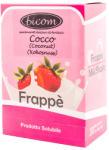 Bicom, Italy Bicom - фрапе с вкус кокос