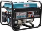 Könner & Söhnen KS3000G Generator