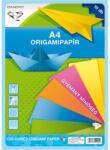 Lizzy Card Hârtie origami - A4, 10 buc. (565)