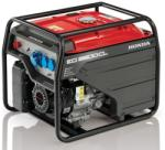 Honda EG 3600 CL Generator
