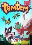 Crema Temtem (PC) Játékprogram