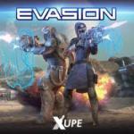 Archiact Interactive Evasion (PC) Játékprogram