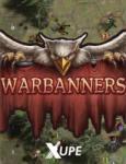 Crasleen Games Warbanners (PC) Játékprogram