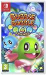 Taito Bubble Bobble 4 Friends (Switch) Software - jocuri