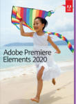Adobe Premiere Elements 2020 65299249AD01A00