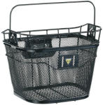Topeak Basket Front Fixer 3e