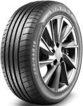 Wanli SA302 XL 215/45 R17 91W Автомобилни гуми