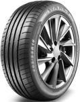 Wanli SA302 XL 215/35 R19 85W Автомобилни гуми