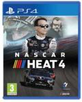704Games NASCAR Heat 4 (PS4) Software - jocuri
