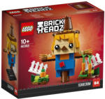 LEGO BrickHeadz - Madárijesztő (40352)