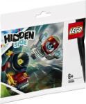 LEGO Hidden Side - El Fueggo kaszkadőr ágyúja (30464)