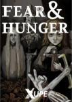 Happy Paintings Fear & Hunger (PC) Játékprogram