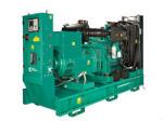 Cummins ELECTROGEN PREMIUM C28D5 Enclose 27.5 kW Generator