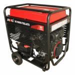 Senci SC18000TE-ATS (SC1008457) Generator