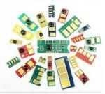 Printsolution Chip Minolta BIZHUB IUP-16 IUP-17 3300 4700 60K WW