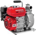 Honda WH15XT2 EX