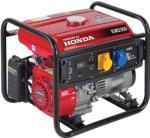 Honda EM 2300-GW Generator