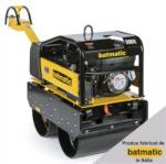 Batmatic VR22H