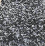Unic spot Ablakpárkány Gránit 101×20×1, 8 Cm