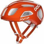 POC Ventral Air SPIN Zink Orange AVIP 50-56 2020