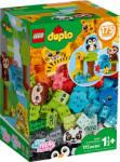 LEGO Duplo - Kreatív állatok (10934)