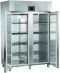 Liebherr GKPv 1470 Hűtőszekrény, hűtőgép