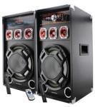 Intex DJ220K-BT (M-9462) Boxa activa