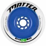 Matter One20Five 125mm F1 86A (6buc)