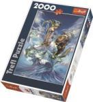 Trefl Puzzle (2000) Puzzle