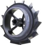 HydroFLOW Elice Centrifugala NW 500 650 800 (FWZCHNW568)