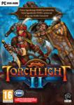 Runic Games Torchlight II (PC) Játékprogram