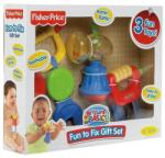 Fisher-Price Ciocanel