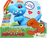 Dinozauri Dinozaur Junior Interactiv (b16919)